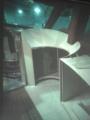 interieur jacht 8