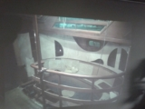 interieur jacht 5