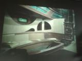 interieur jacht 4