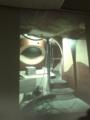 interieur jacht 7